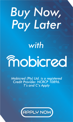 homepage-banner-mobicred